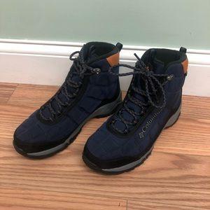 Columbia FireCamp Winter Boot (PM267)